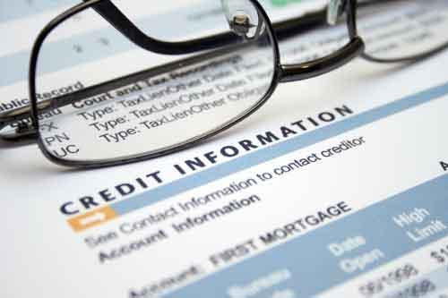 creditreportingdisputes